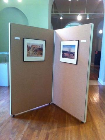Gammill Gallery